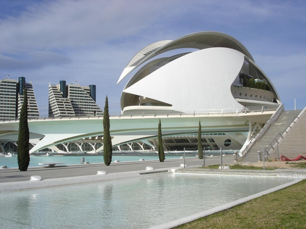 architecture_valencia_future_modern