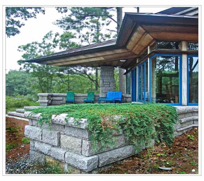 betta_house_stone_planter_rea