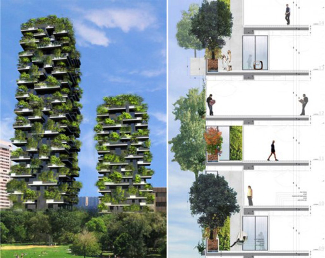 bosco-verticale-on-the-move-up