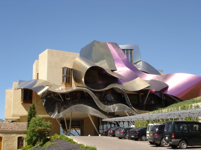fran-gehry-marques_de_riscal_winery___designed_by_frank_ghery