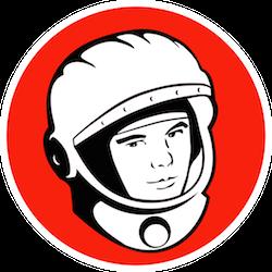LogoYurisNight_WHITEring_TRANSPARENTbackground250x250