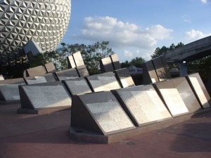 Source: Disney-Pal.com