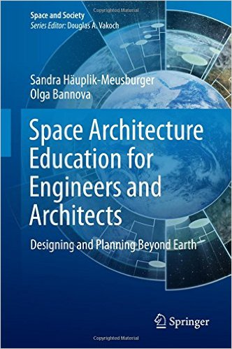 space-architecture-cover