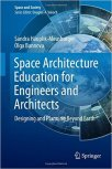 space-architecture-cover